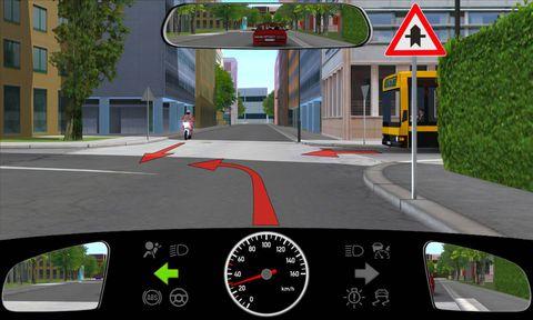 Motorrad welches richtig verhalten ist Forum: Verkehrsregeln